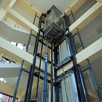 intretinere ascensoare