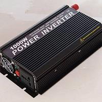 invertor 1000w