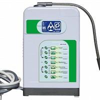ionizator apa