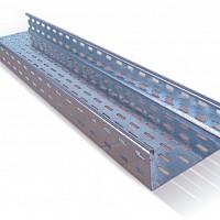 jgheab metalic cabluri