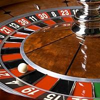jocuri noroc