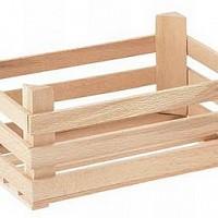 ladite lemn