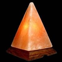 lampa de sare
