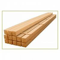 lemn lamelar