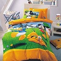 lenjerii pat copii