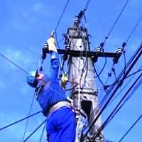lucrari instalatii electrice