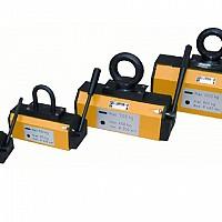 generatoare cu magneti permanenti