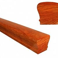 mana curenta din lemn