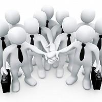 management resurse umane
