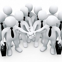 consultanta management resurse umane