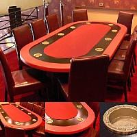 mese poker