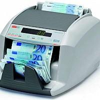masina de numarat bani