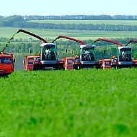 anvelope masini agricole