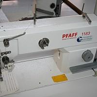 masini de cusut pfaff