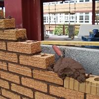 materiale pentru constructii