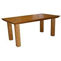 mese lemn