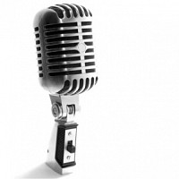 microfoane radio