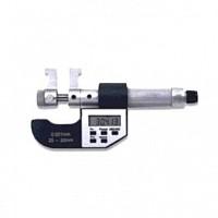 micrometre interior