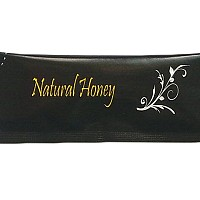 miere la plic