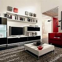 mobila casa