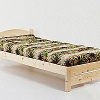 mobila lemn