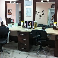 mobila salon
