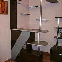 mobilier bar