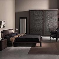 mobilier de lux