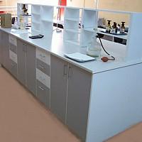 mobilier laboratoare