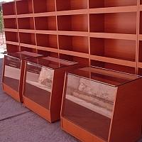 mobilier magazin