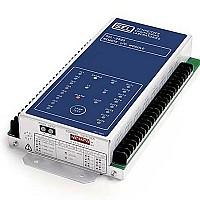 modul remote