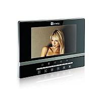 monitor videointerfon