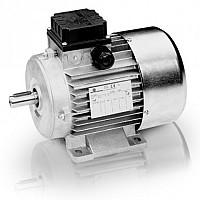 motoare electrice cu frana