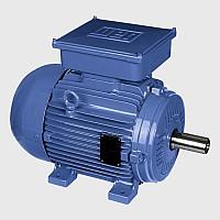 motoare electrice monofazate