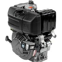 motor diesel lombardini