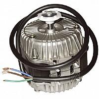 motoare ventilatoare