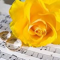 muzica nunta