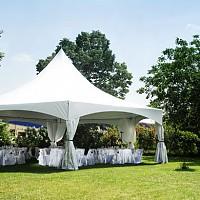 nunti aer liber