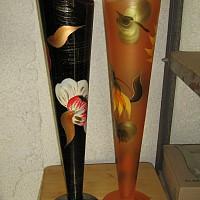 obiecte sticla