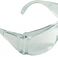 ochelari de protectie panoramic