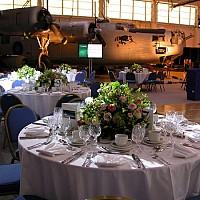 Organizari Evenimente Organizari Nunti Organizari Petreceri