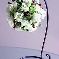 ornamente flori