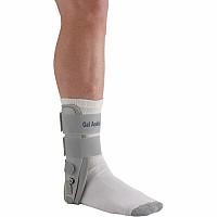 orteza glezna picior