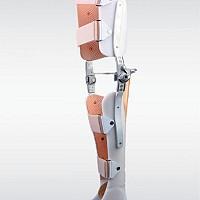 orteze genunchi si glezna