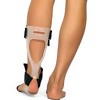 orteze picior