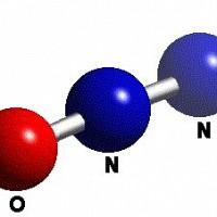 oxid nitric