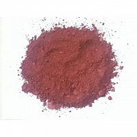 oxid rosu de fier
