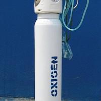 oxigen medical
