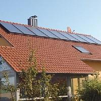 pachet solar premium