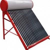 panouri solare nepresurizate